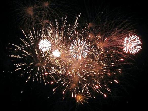 fireworks-public-domain-image